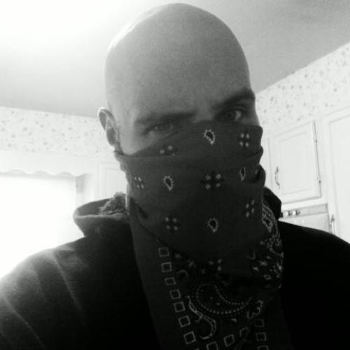 YvesIsEvil's avatar