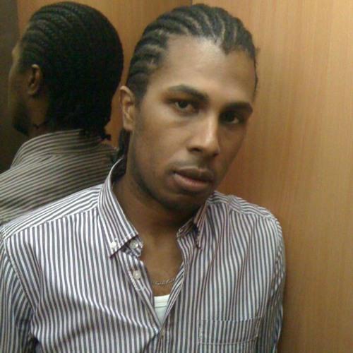 Jose Klash Semedo's avatar