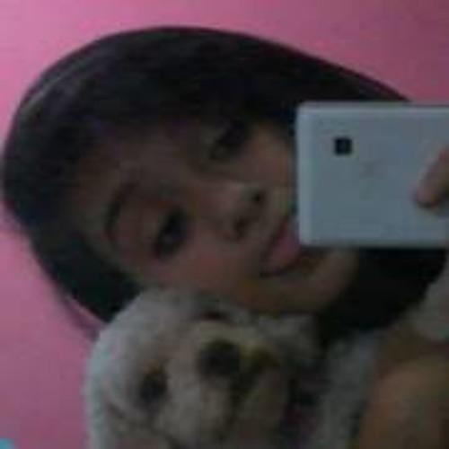 Soso Rocha's avatar