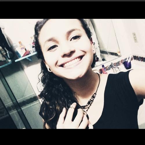 JulianaHurbano's avatar
