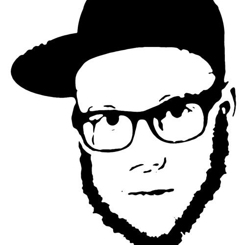 benjonesproduction's avatar
