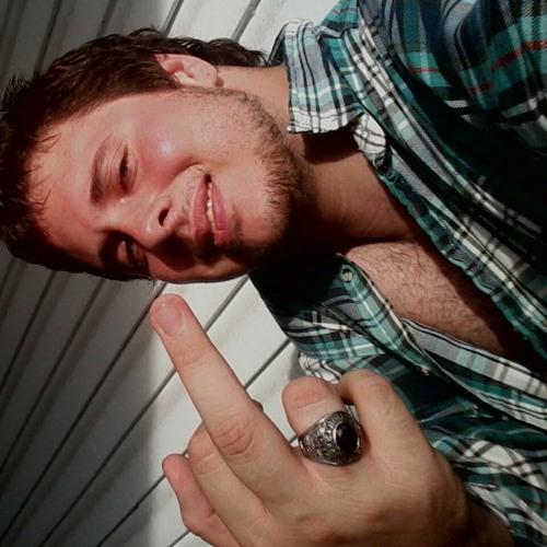austinh93's avatar