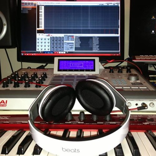 SHOWZBEATZ Instrumentals's avatar