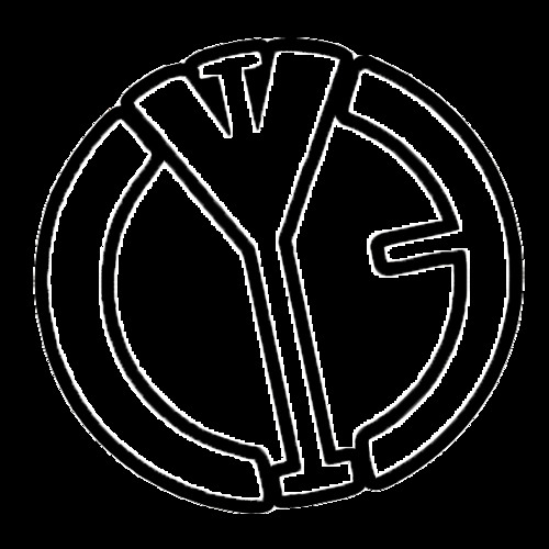 newVoice's avatar