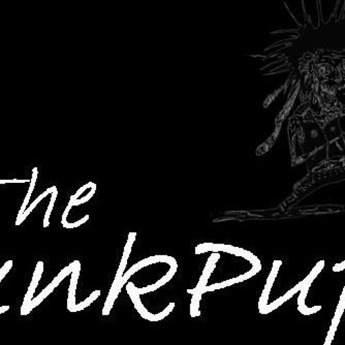 The PunkPuppets's avatar