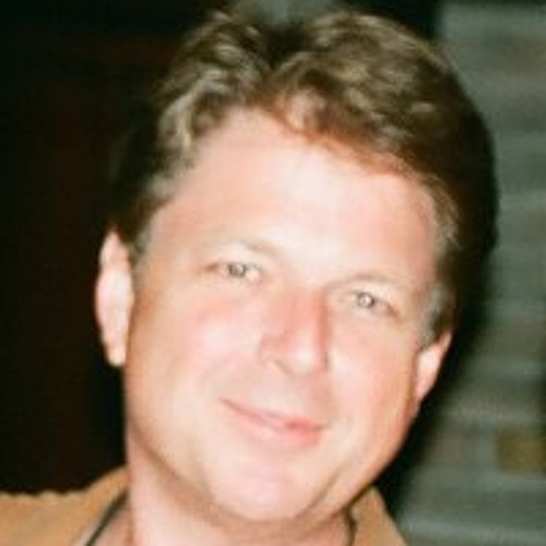 Norman Hall's avatar