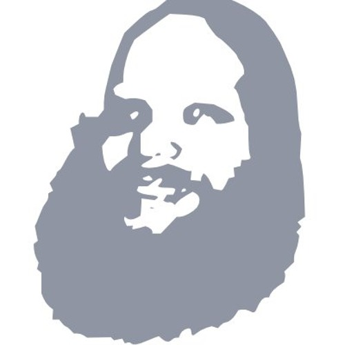 Jonathan C. Dietrich's avatar