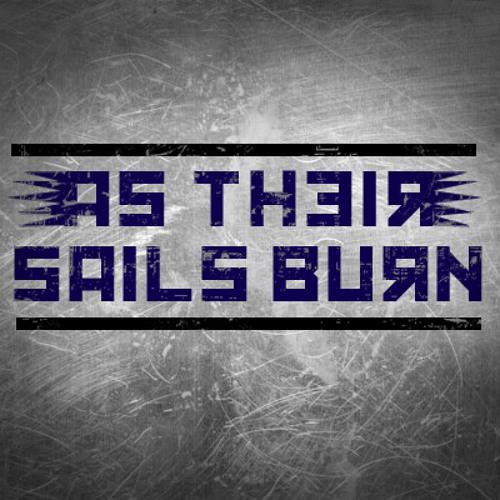 As Their Sails Burn's avatar