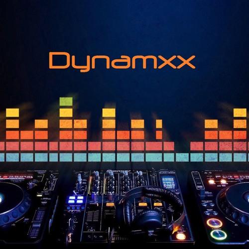 Dynamxx's avatar