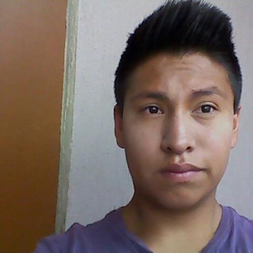 Juan Alberto Hernandez 2's avatar