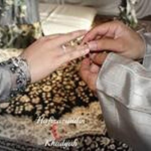 Siti Khadijah Hza's avatar