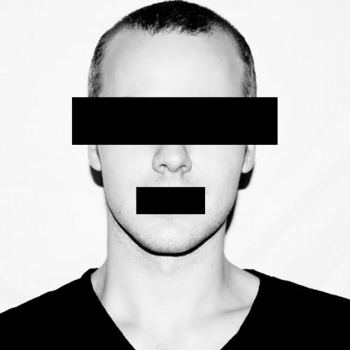 JordanGarner8's avatar
