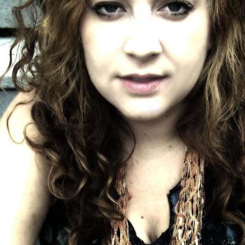 Lindsay Keane's avatar
