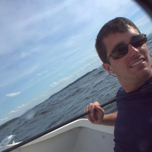Sellstrom's avatar