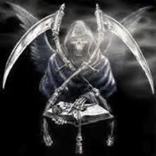 Samy Halet's avatar