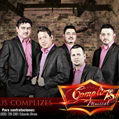 Complize Musicall