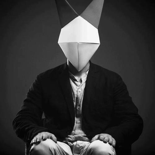 alyamr's avatar