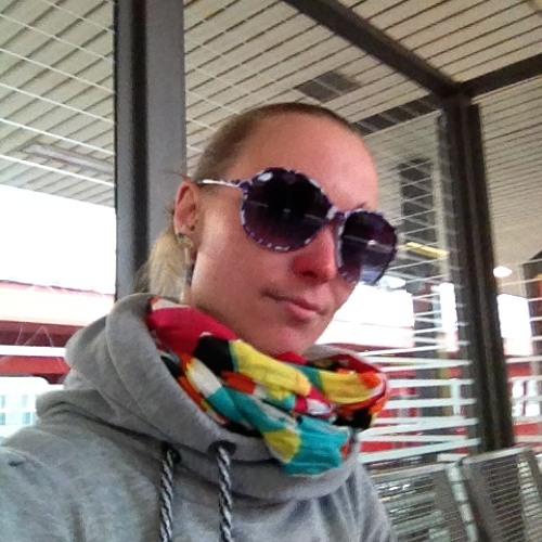 Klickklack's avatar