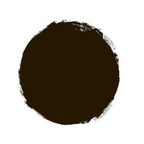 happybbeum's avatar