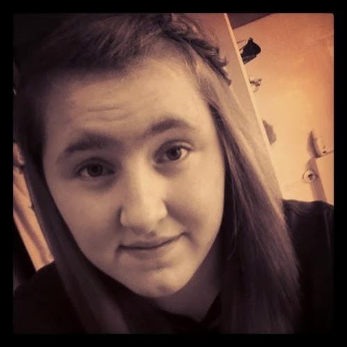 Lexie Renee (Lexiplier)'s avatar