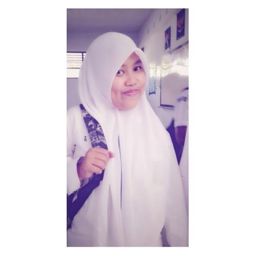 velia yusnafira's avatar