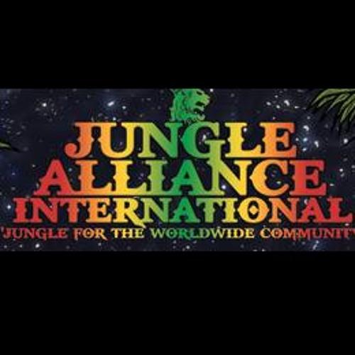 J.A.INTERNATIONAL's avatar
