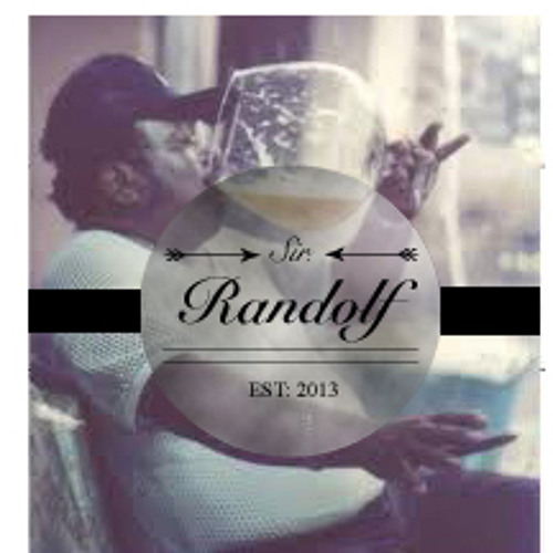 Sir Randolf's avatar
