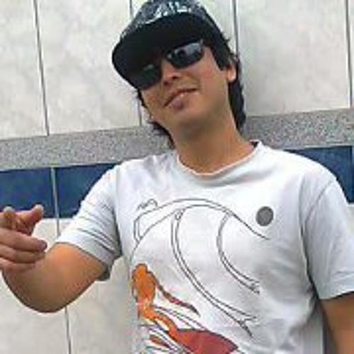 JeAn Carlo 42's avatar