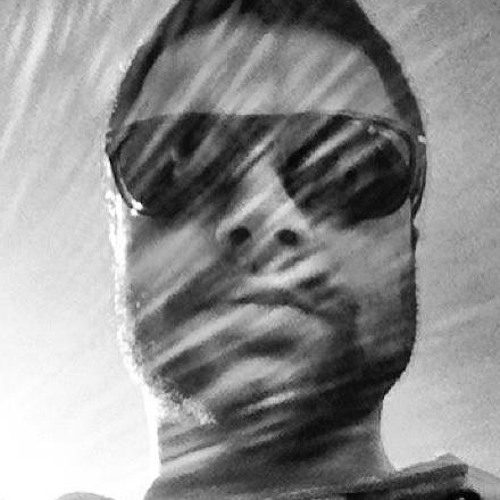 Luiz Kochanny's avatar