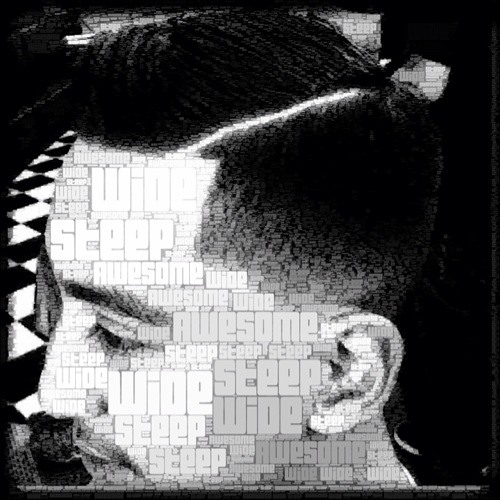 AgungSour's avatar