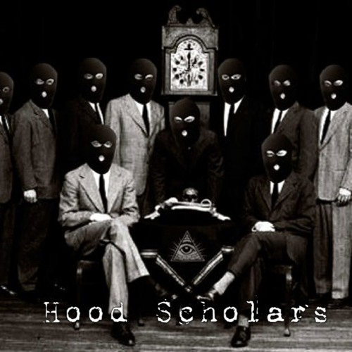Official Hood Scholars's avatar