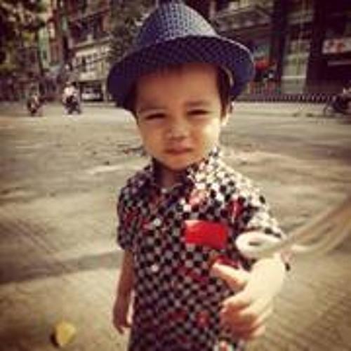 Mạnh Phong's avatar