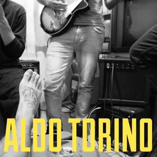 Aldo Torino's avatar