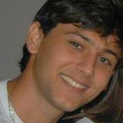Neto Raimundo Nonato's avatar