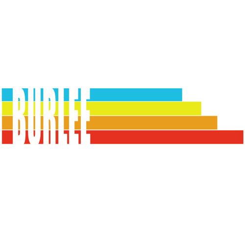 Burlee's avatar