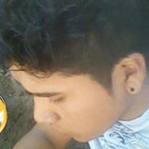 josesito DJ's avatar