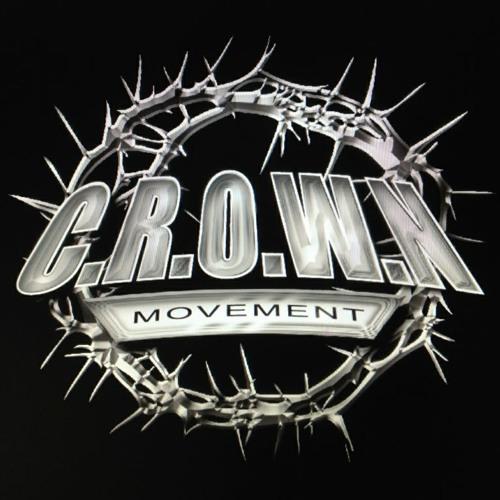 Crownmovement's avatar