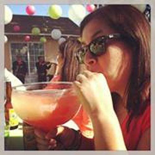 Erica Gonzalez 13's avatar