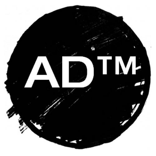 Artista Desconocido Rec.'s avatar