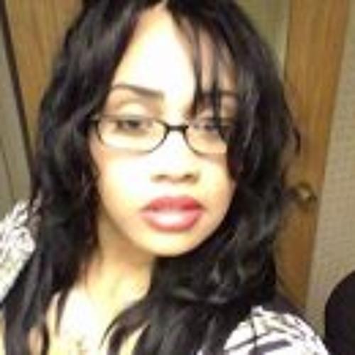 Marielle Haynes's avatar
