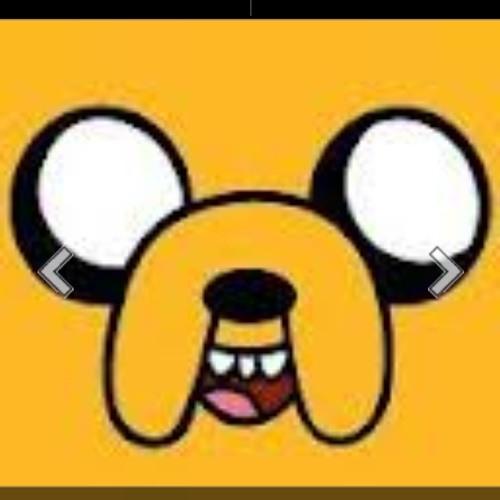 TR0Y123's avatar