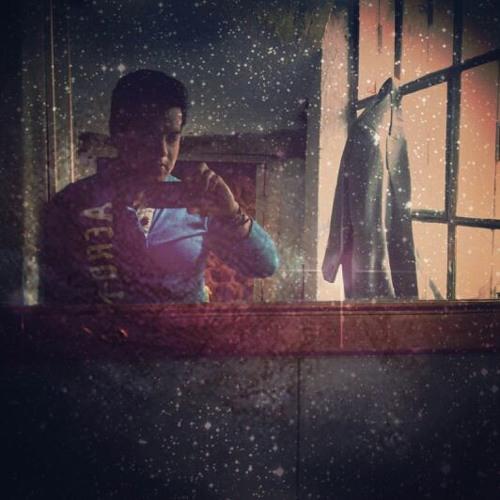 PunkKiller's avatar