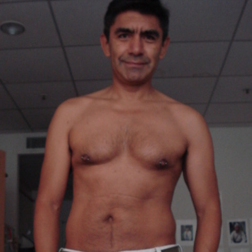 eltocayo's avatar