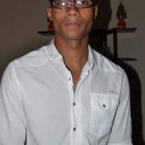 Darren Blount 2's avatar