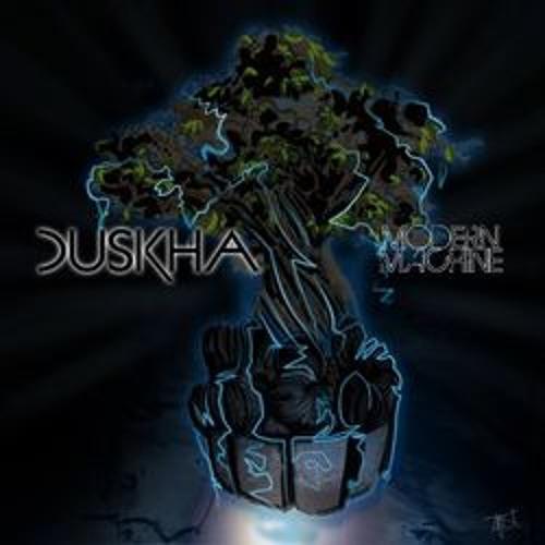 Duskha's avatar