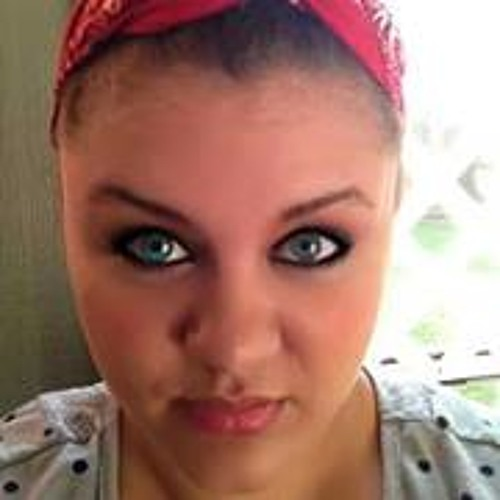 kaylababy1122's avatar