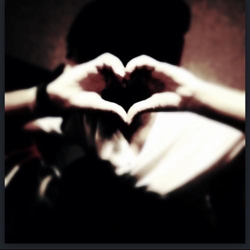majita_lovely_holiday's avatar