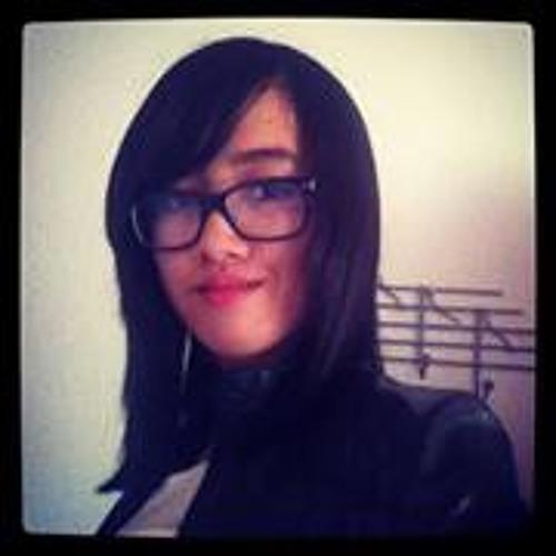 missmusic4ever's avatar