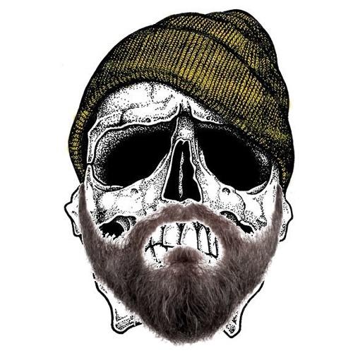 MexWhoCan's avatar