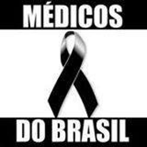 Luiz Santoro Neto's avatar